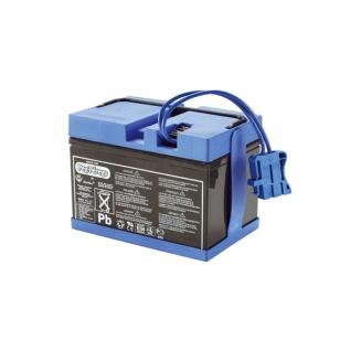 Аккумулятор Peg-Perego Peg-Perego IAKB0023 Пег-Перего Аккумулятор 12V 3,3A/h