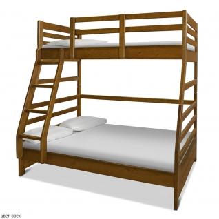 """Двухъярусная кровать """"Хостел""""-37467880"""