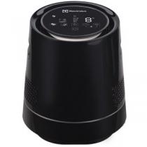 Мойка воздуха Electrolux EHAW-9010D mini