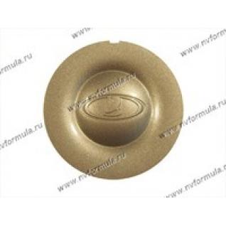 Колпак колесного диска 2110,2170 Priora АвтоВАЗ-418973