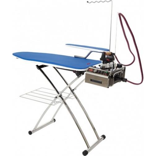 Гладильная система Mie Primo-872716