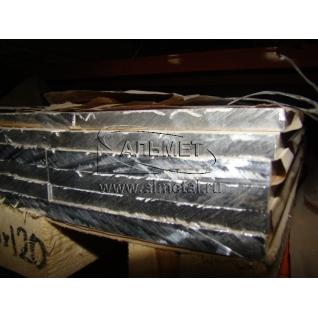 Алюминиевый шифер в рулонах
