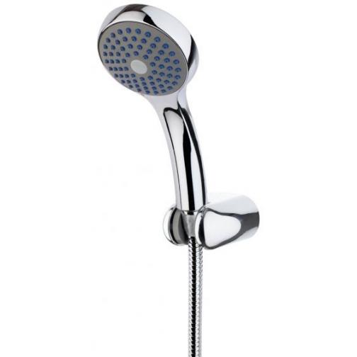 Ручной душ Duschy Miami 141-90 6765210
