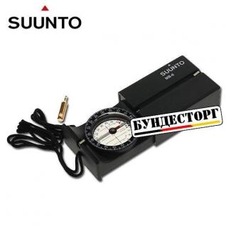 Suunto Компас Suunto MB-6-5029333