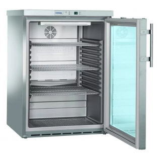 LIEBHERR Шкаф холодильный LIEBHERR FKUV 1663-9188075