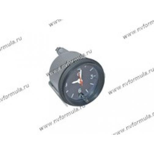 Часы автомобильные Волга Минск штатные-428619