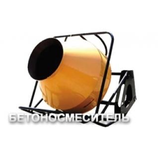 Навесное оборудование к  мини-погрузчику ANT-750, ANT-1000