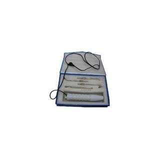 PD-01 портативный дарсонваль-2024295