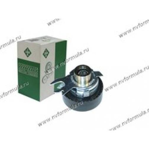 Главная пара заднего редуктора УАЗ 469-2402020 41 зуб-9057782