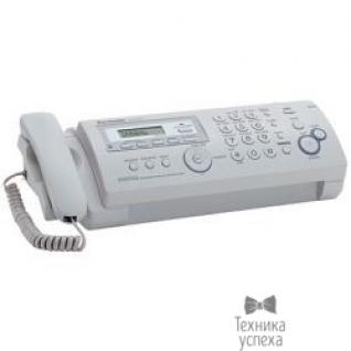 Panasonic Panasonic KX-FP218RU-2747664