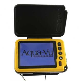 Подводная камера Aqua-Vu Micro Plus DVR Aqua-Vu-5762345