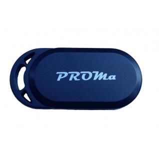 Иммобилайзер Proma TIS-700-6665345