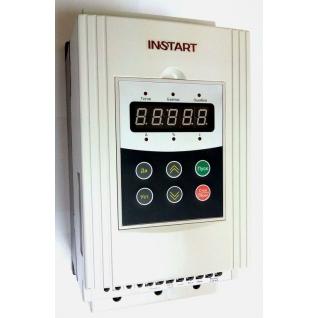 Устройство плавного пуска 55 кВт SSI-55/110-04 (110 А) INSTART-5016411