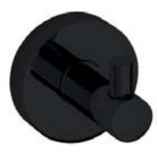 Крючок для одежды Bemeta Dark 104106020-6761225