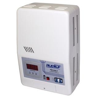 Стабилизатор напряжения RUCELF SRW-5000-D-6434727