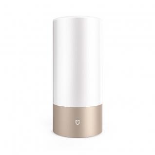 Умный ночник Xiaomi Yeelight Bedside Lamp Bluetooth + Wifi MJCTD01YL-37126210