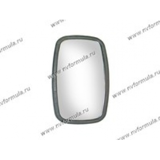 Зеркало боковое ГАЗ-53 53А-8201418-426149