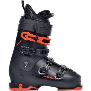 Fischer Ботинки для горных лыж RC PRO 110 Vacuum FULL FIT (2017)