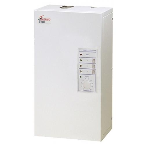 Котел отопительный ThermoTrust STi-7,5/380B 6706416