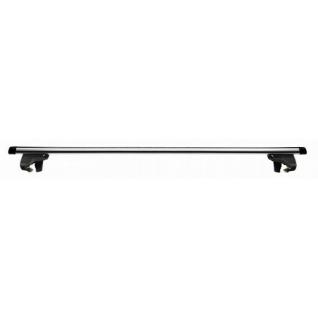 Багажник THULE на рейлинги Smart Rack 120см алюминиевые дуги 794 Thule-5301773