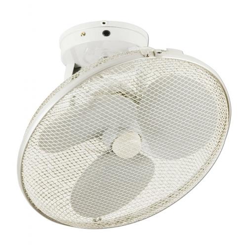 Вентилятор потолочный Soler & Palau Artic 400R-6769914