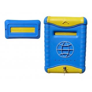 Ящик почтовый Инструм Агро Стандарт 71721-7346661