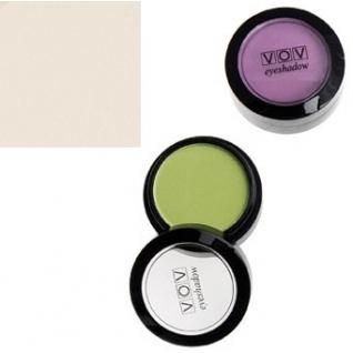 VOV - Тени для век Eyeshadow Small 801
