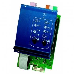Функциональный модуль FM442 RU (30004878)-6819470