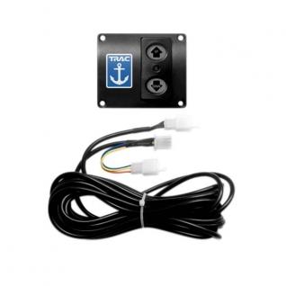 Пульт управления лебедкой Trac Anchor Winch, проводной (T10115)