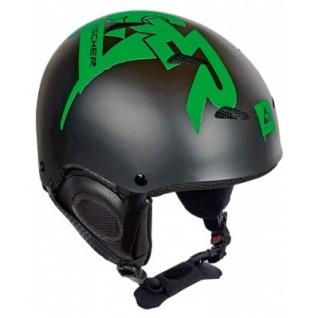 Fischer Freeride Helmet Tampico (2017)
