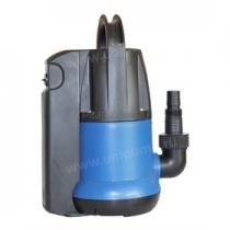 UNIPUMP SUB-209 P насос дренажный UNIPUMP
