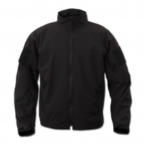 Rothco Куртка Rothco Spec Ops, цвет черный