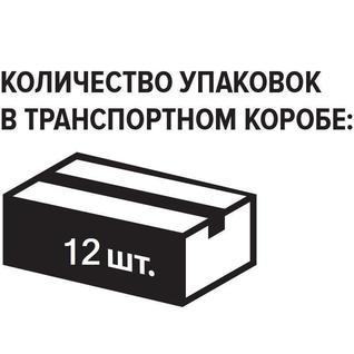 Вода минеральная Пилигрим негазированная, 0,5 л., 12 шт./уп