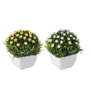 """Искусственный цветок """"GRASS""""-7170144"""