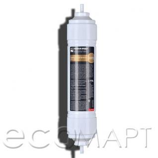Новая вода K872 картридж сорбционный для фильтров Expert Новая вода-101597