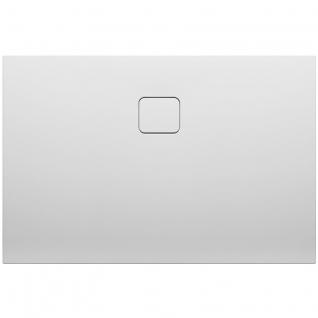 Акриловый поддон RIHO BASEL 406 (120х80х4,5)-6641076