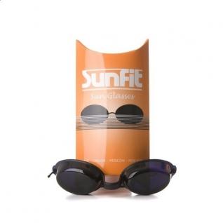 Sunfit Очки для солярия