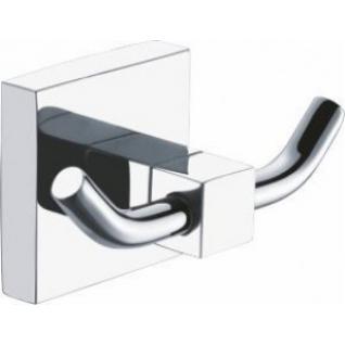 Крючок двойной Fixsen FX-11100 Metra