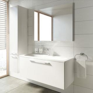 Мебель для ванной комнаты Ravak Ring 100