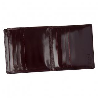 Alliance Футляр д/кредитных карт 0-293 шик синий-1396586