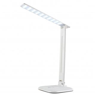 Настольная лампа Sparkled STAFF-16 TL16-9E-40-8162850