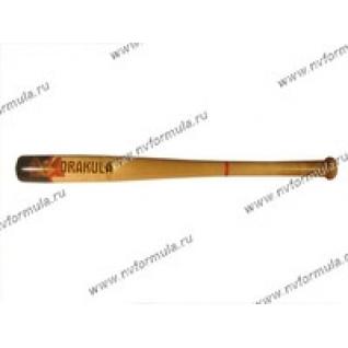 Бита бейсбольная 25 дюймов-432868