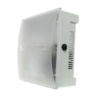 Стабилизатор напряжения Teplocom ST-888-2063481