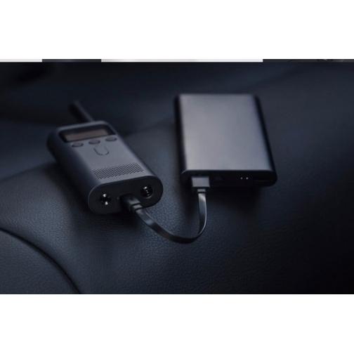 Рация Xiaomi (mi) Mijia Interphone Walkie-Talkie (синий) Xiaomi-8944509