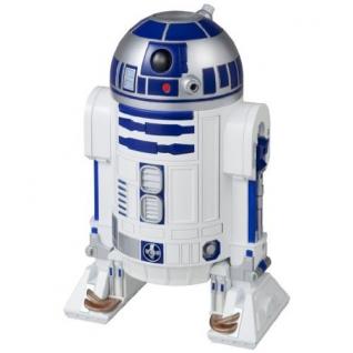 Домашний планетарий HomeStar R2-D2-6721851