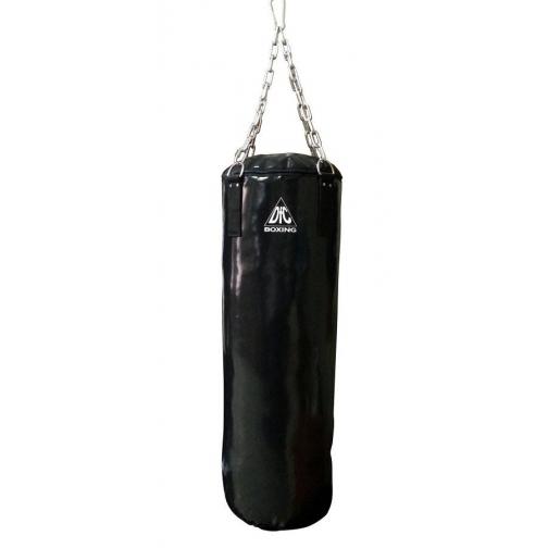 DFC Боксерский мешок DFC HBPV4 130х45-5858277