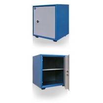 Мебельный сейф Рипост А-42
