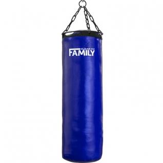 Family Боксерский мешок Family STB 25-90-5754802