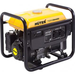 Инверторный генератор Huter DN4400i Huter-880481