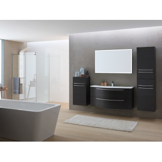 Мебель Kolpa-San Nayra 120 для ванной комнаты
